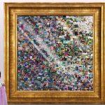 NFT: une révolution dans le monde de l'art